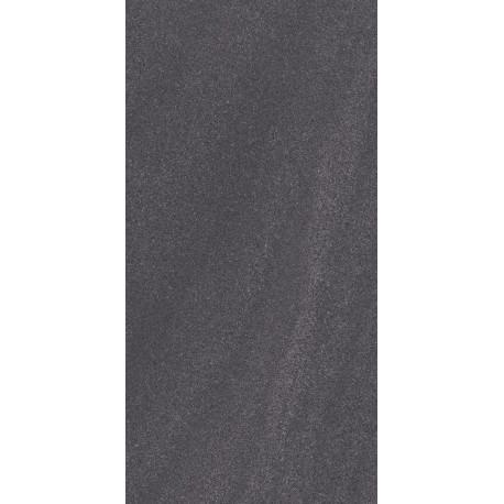 Vloertegels 30x60 cm Arkesia Grafiet mat gerectificeerd