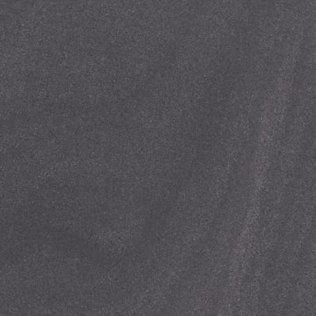 Vloertegels 60x60 cm Arkesia Grafiet mat gerectificeerd