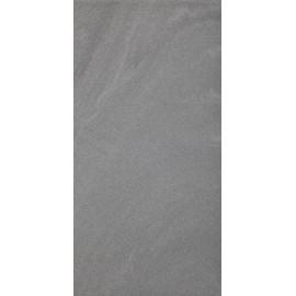 Vloertegels 30x60 cm Arkesia Grigio gepolijst gerectificeerd