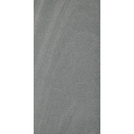 Vloertegels 30x60 cm Arkesia Grigio mat gerectificeerd