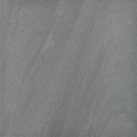 Vloertegels 60x60 cm Arkesia Grigio mat gerectificeerd