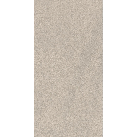 Vloertegels 30x60 cm Arkesia Grijs gepolijst gerectificeerd