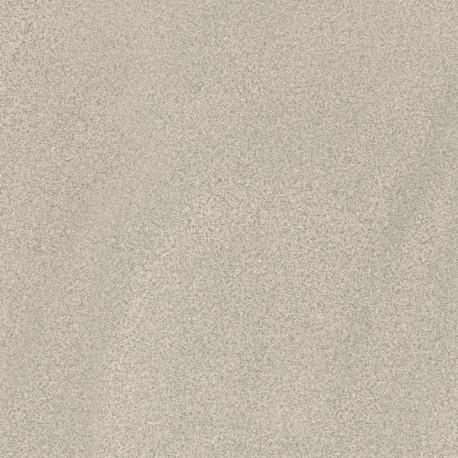 Vloertegels 60x60 cm Arkesia Grijs gepolijst gerectificeerd