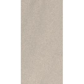 Vloertegels 30x60 cm Arkesia Grijs mat gerectificeerd