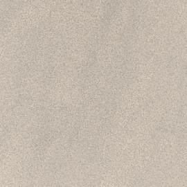 Vloertegels 60x60 cm Arkesia Grijs mat gerectificeerd