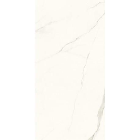 Tegels Calacatta 60x120 cm wit mat