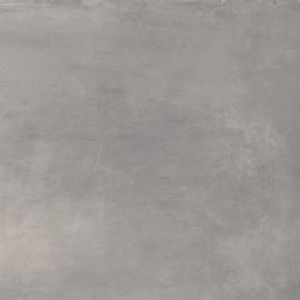 Vloertegels 90x90 cm Space Grafiet mat gerectificeerd