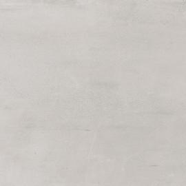Vloertegels Space Grijs 60x60 cm mat gerectificeerd