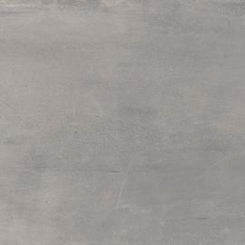Vloertegels Space Grafiet 60x60 cm mat gerectificeerd