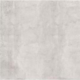 Vloertegels Roca Grijs 60x60 cm mat gerectificeerd