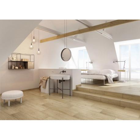 Almonte houtlook vloertegels inspiratie