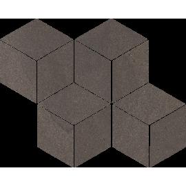 Mozaiek Rockstone Umbra Mix 20,4x23,8 cm