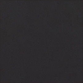 Vloertegels Modern Nero Taco mat 4,8x4,8 cm