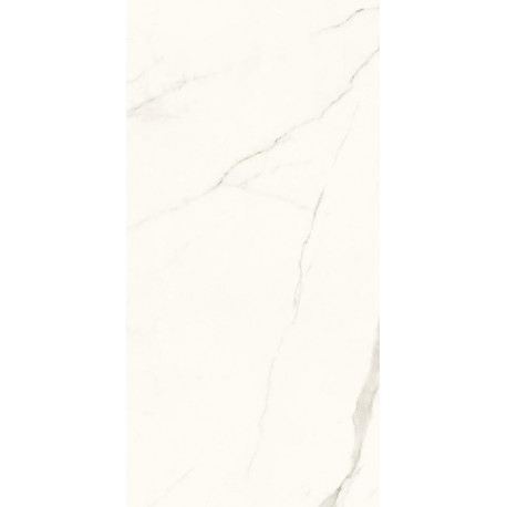 Tegels 60x120 cm Calacatta KB wit mat gerectificeerd