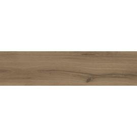 Houtlook tegels 20x120 cm Dublin Brown
