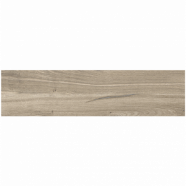Houtlook tegels 20,5x84 cm Robinia Almond