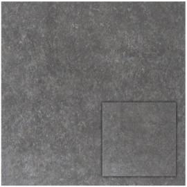Vloertegels Fremont Day Grijs 60x60 cm KB