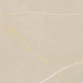 Vloertegels Linearstone Beige mat 60x60 cm