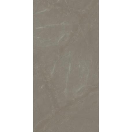 Vloertegels Linearstone Taupe mat 60x120 cm