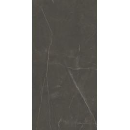 Vloertegels Linearstone Brown mat 60x120 cm