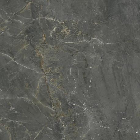 Vloertegels Marvelstone Grijs mat 60x60 cm