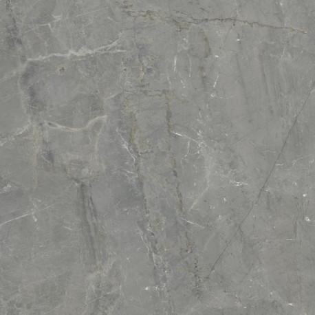 Vloertegels Marvelstone Light Grijs mat 60x60 cm