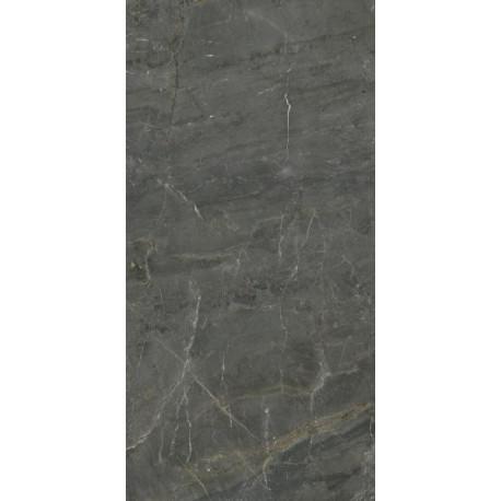 Vloertegels Marvelstone Grijs mat 60x120 cm