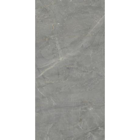 Vloertegels Marvelstone Light Grijs mat 60x120 cm