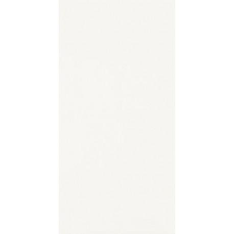 Wandtegels Harmony Bianco 30x60 cm