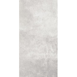 Wandtegels Harmony Grijs 30x60 cm