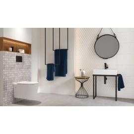 Harmony wandtegels badkamer inspiratie