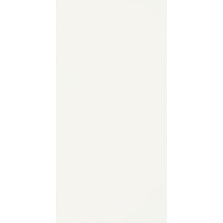 Wandtegels Synergy Bianco 30x60 cm glans