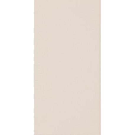 Wandtegels Synergy Beige glans 30x60 cm