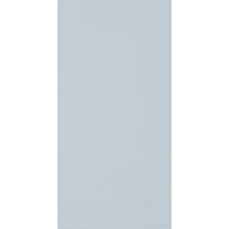 Wandtegels Synergy Blue glans 30x60 cm