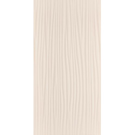 Wandtegels Synergy Beige glans A structuur 30x60 cm