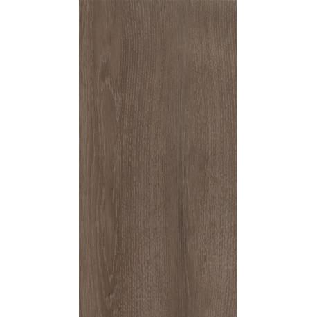 Wandtegels 30x60 cm Domus Brown