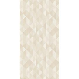 Wandtegels 30x60 cm Domus Triangle glans