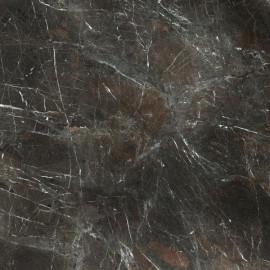 Vloertegels Tosi Brown mat 90x90 cm gerectificeerd