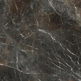 Vloertegels Tosi Brown mat 60x60 cm gerectificeerd