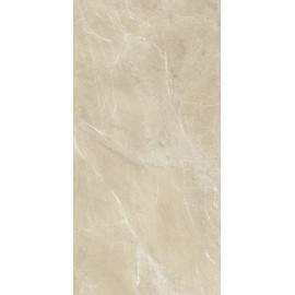 Vloertegels Tosi Beige gepolijst 60x120 cm gerectificeerd