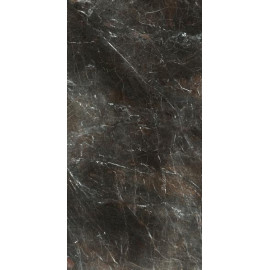 Vloertegels Tosi Brown mat 60x120 cm gerectificeerd