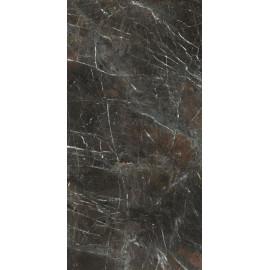 Vloertegels Tosi Brown gepolijst 90x180 cm gerectificeerd