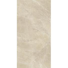 Vloertegels Tosi Beige gepolijst 90x180 cm gerectificeerd