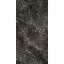 Vloertegels Tosi Brown mat 90x180 cm gerectificeerd