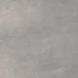Vloertegels Space Grafiet gepolijst 90x90 cm gerectificeerd