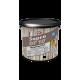 Sopro DF 10 Designvoeg Flex zilvergrijs 1-10 mm 5 kg