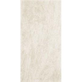 Wandtegels 30x60 cm Emilly Beige mat