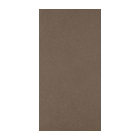 Vloertegels 60x120 cm Intero Bruin mat