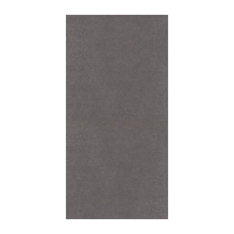 Vloertegels 60x120 cm Intero Grafiet mat