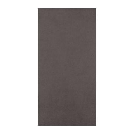 Vloertegels 60x120 cm Intero Zwart mat